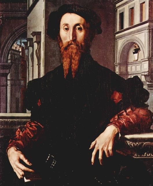 Angelo_Bronzino_Bartolomeo Panchiatichi small 1543