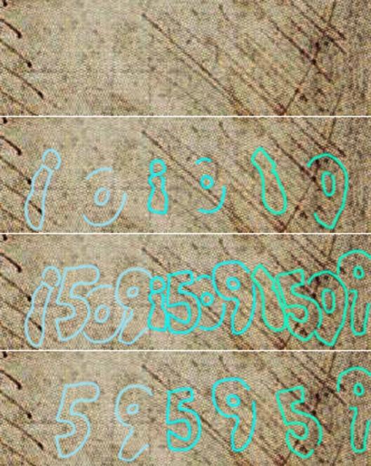 columbus 1509