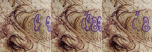 columbus1489