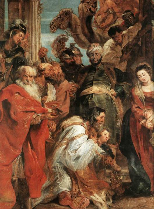 Peter_Paul_Rubens_-_The_Adoration_of_the_Magi_(detail)_1624