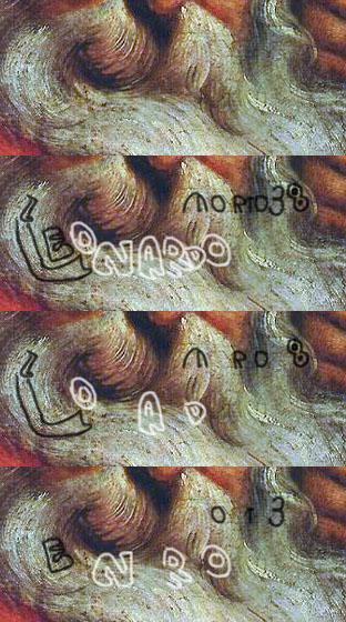 RubensMagiLeonardoMorto38