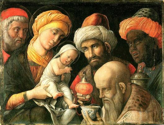 MantegnaThreeKingsSmall